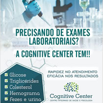 Cognitive Center